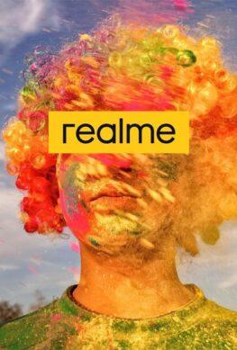 Телефон Realme X9 Pro получит 90-Гц экран и топовый микропроцессор Dimensity 1200