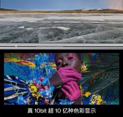 2K, 120 Гц и LTPO. OnePlus 9 и OnePlus 9 Pro порадуют своими экранами