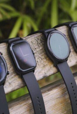 Производитель Xiaomi Mi Band добавляет функции снятия ЭКГ, замера давления и уровня глюкозы в новые умные часы