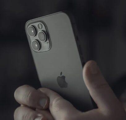 Самые преданные: практически 92% пользователей iPhone не собираются менять его на телефон другого изготовителя