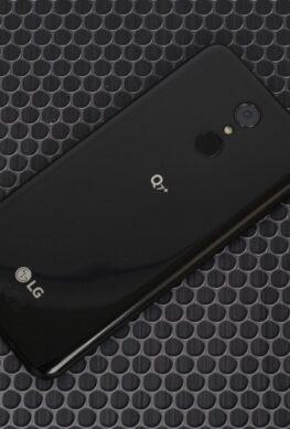 Официально: LG покинула рынок телефонов