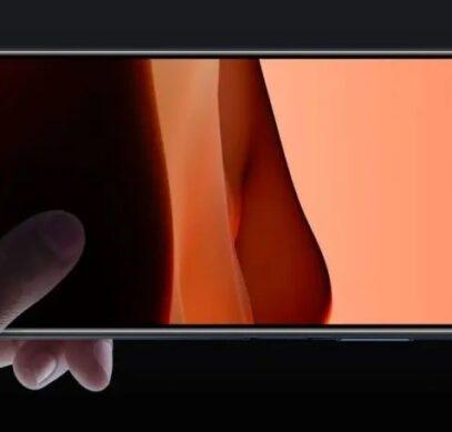 Представлен доступный телефон Vivo Y20s G с микропроцессором Helio G80 и емкой батареей