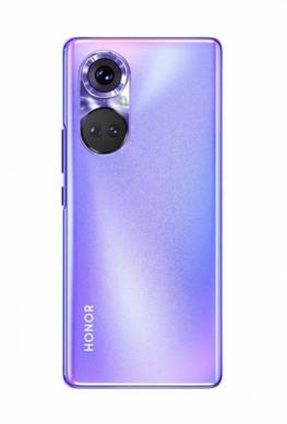 Honor 50 будет оснащён новой Процессор Snapdragon 775