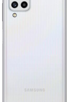 Все характеристики Samsung Galaxy M32 перед анонсом