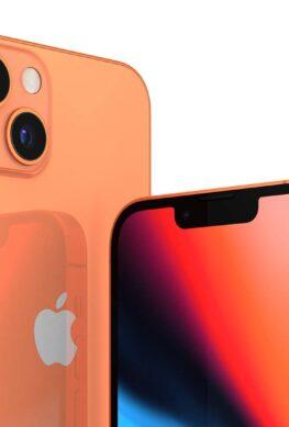 iPhone 12s вместо iPhone 13? Новая информация по осенним новинкам