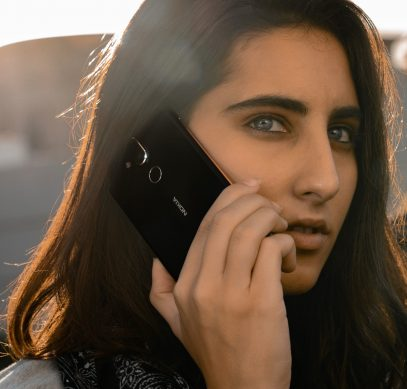 Анонс Nokia 8.1: крепкий середняк со Snapdragon 710 и ZEISS