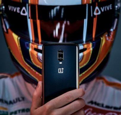 Раскрыта разница в скорости работы смартфонов с 10, 8 и 6 ГБ оперативной памяти