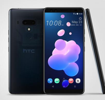 HTC «завязывает» со смартфонами? Новейший флагман U12+ больше нельзя купить